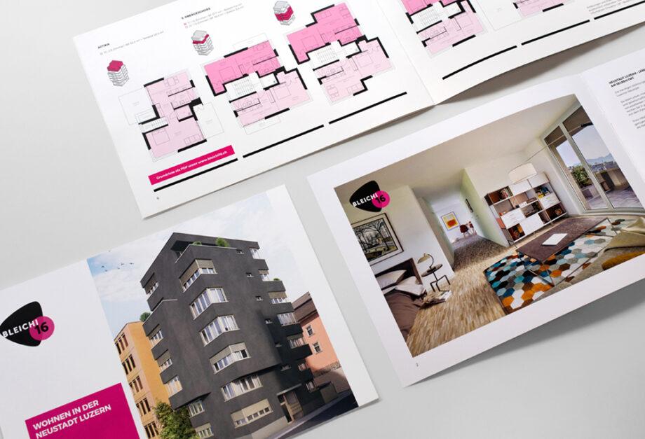 Blogbeitrag Immobilien